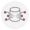 Inde_OfferingIcons_v3.0_Icon-DataIntegration (2)